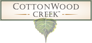 Cottonwood Creek Cellars